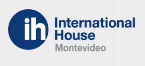 IH Montevideo Online Campus